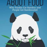 The Truth About Food – Dr. Katz New Book
