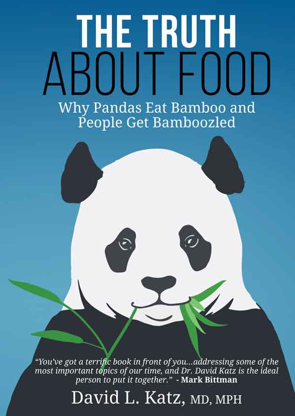 The-Truth-About-Food-Cover