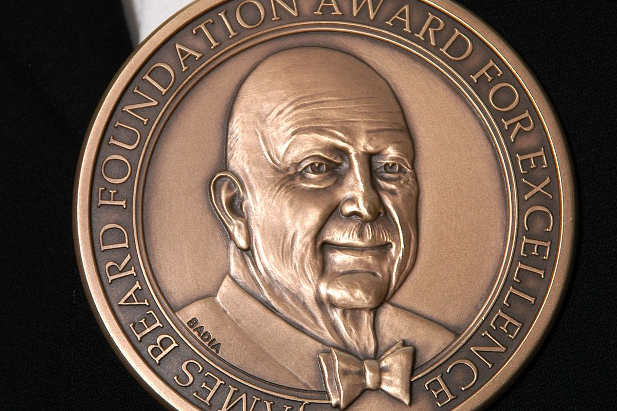 james_beard_foundation_awards_medal.0.0.0