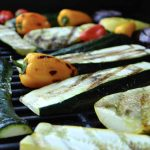 Barbecue Like a Pro The Healthy Way
