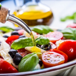 Is the Mediterranean Diet the Best Choice for Health?