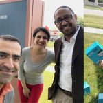 Wellian Office Solution Embraced at ARK Cardiovascular & Arrhythmia Center