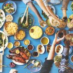 Confused About What to Eat? Science Can Help