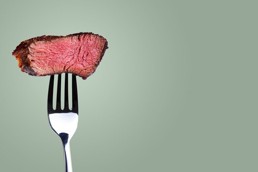 Controversial Studies Say It's OK to Eat Red Meat