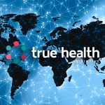 True Health Initiative Rapid Media Response