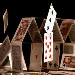 Herd Immunity, Herd Mentality, and Heresy: Debating Pandemic Policy in a Public Health House of Cards