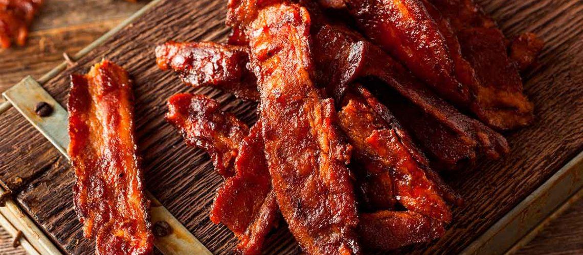 THI_Bacon