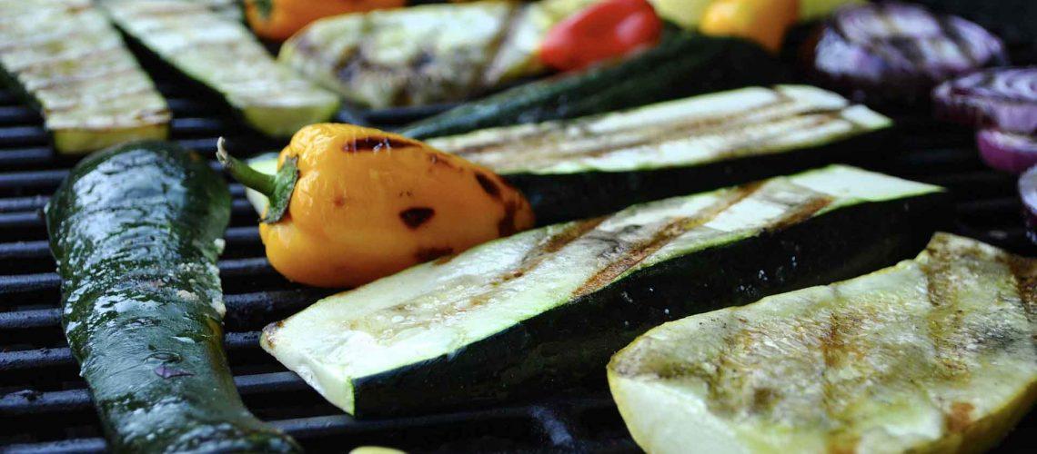 grilled-vegetables-2172704_1920