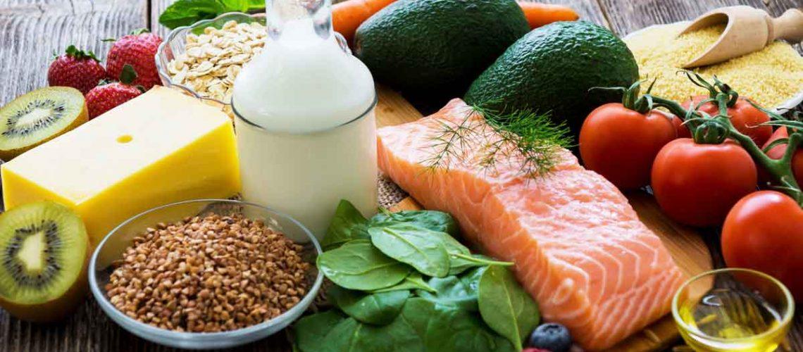 health_diet