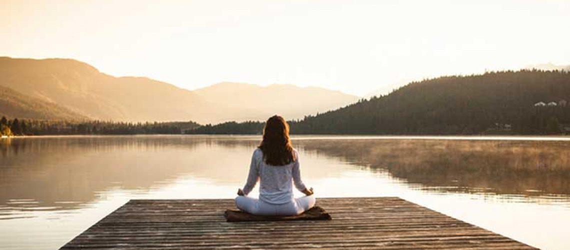 meditation-stock_r